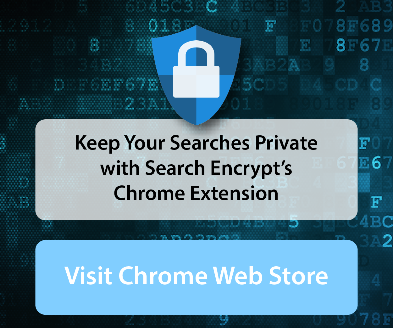 search-encrypt-chrome-extension