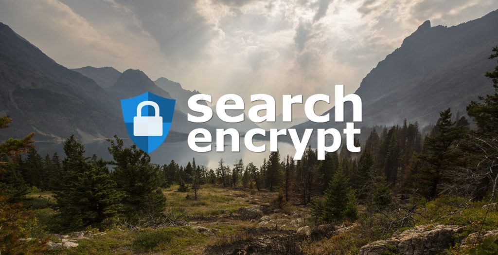 Why Using a Private Search Engine Actually Matters: What is Search Encrypt? - Search Encrypt Blog